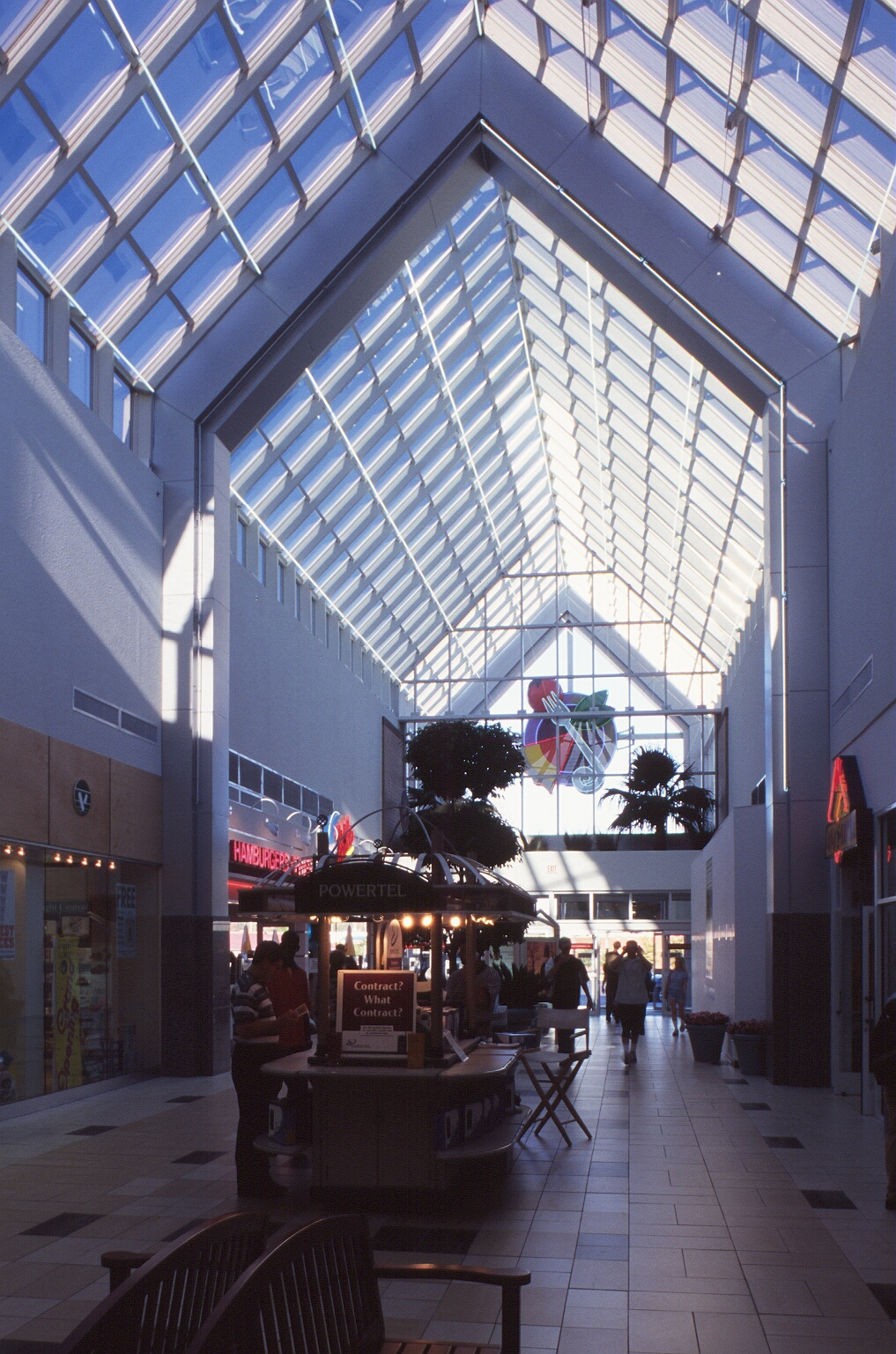 CBL Properties is in search of a part-time, Customer Service Representative for Hamilton Place Mall. CBL is an innovative retail real estate company which owns, CBL is an innovative retail real estate company which owns.