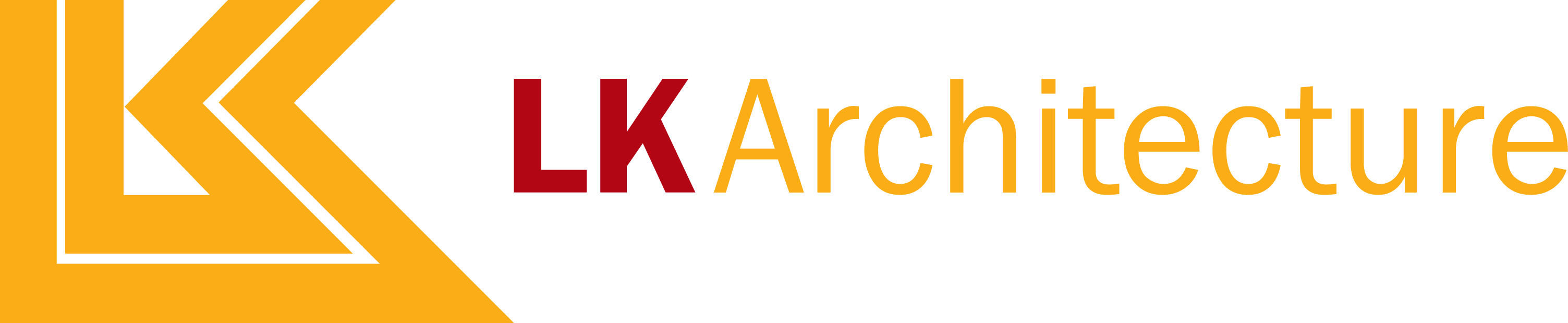 Lk Architecture National Commercial Architecture Firm