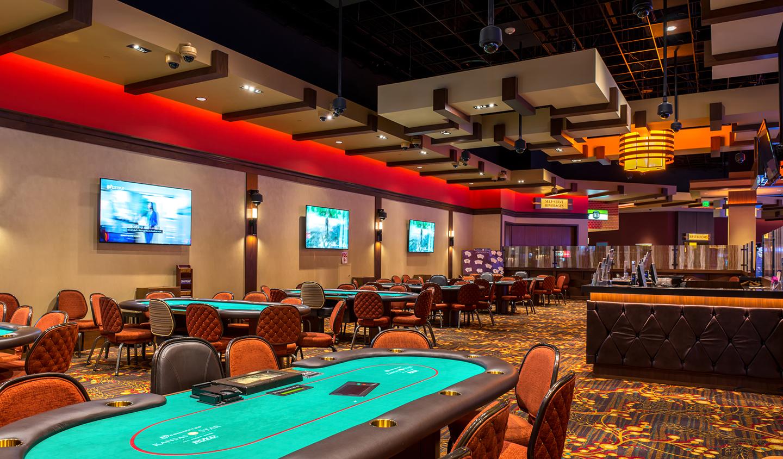 Kansas star casino stay hotel